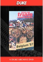 World Trials 1987-Belgium Download