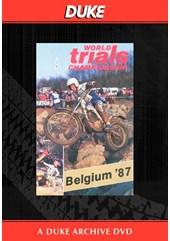 World Trials 87-Belgium Download