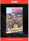 World Trials 87-Belgium Download