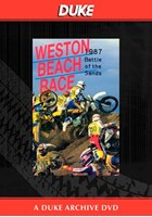 Weston Beach Race 1987 Download