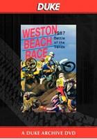 Weston Beach Race 1987 Download