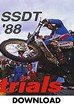 Scottish Six Day Trial 1988 Download