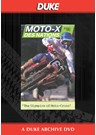 Motocross Des Nations 1988 Duke Archive DVD