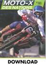 Motocross Des Nations 1988 Download