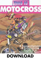 This Is Motocross Download
