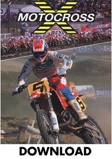 MX GP1989-Swiss 500 Download