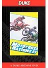 Motocross Des Nations 1989 Download
