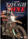 The Tough One 2008 DVD