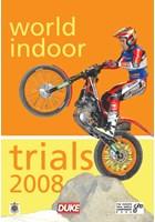 World Indoor Trials 2008 Review DVD