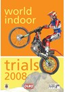 World Indoor Trials 2008 Review DVD