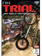 World Outdoor Trials Review 2009 NTSC DVD