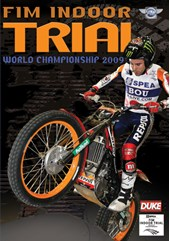 World Indoor Trials Review 2009 Download