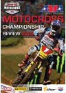 AMA Motocross Championship Review 2009 (2 Disc) DVD