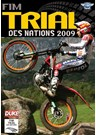 Trial Des Nations 2009 DVD