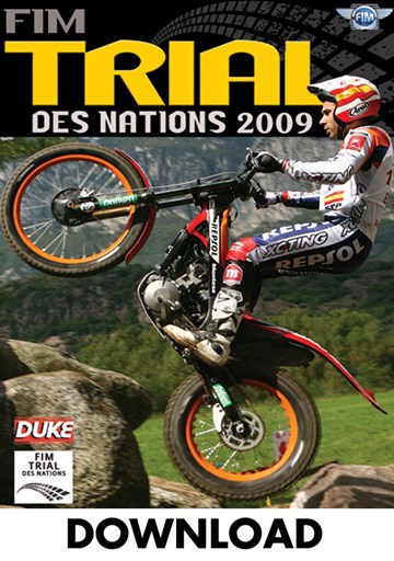 Trial Des Nations 2009 Download - click to enlarge