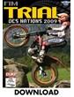 Trial Des Nations 2009 Download
