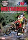 AMA Motocross Championship Review 2010 NTSC (2 Disc) DVD