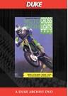 Motocross 500 GP 1990 - Belgium Duke Archive DVD