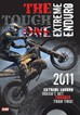 The Tough One 2011 DVD