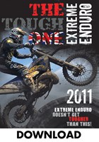 The Tough One 2011 Download