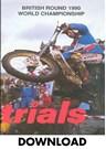 World Trials 90-Britain Download