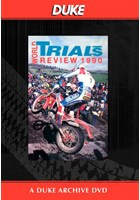 World Outdoor Trials Review 1990 Download