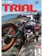 World Outdoor Trials Review 2010 NTSC DVD