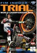 World Indoor Trials Review 2010 DVD