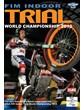 World Indoor Trials Review 2010 DVD