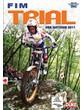 Trials Des Nations 2011 DVD