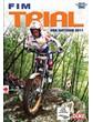 Trials Des Nations 2011 Download