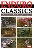 International Six Day Enduro 1989 Download