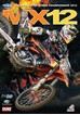 World Motocross Review 2012 (2 Disc) NTSC DVD