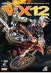 World Motocross Review 2012 (2 Disc) DVD