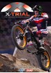 World X Trials Review 2012 DVD