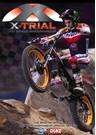 World X Trials Review 2012 DVD