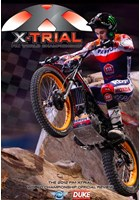 World X Trials Review 2012 Download