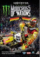 Motocross of Nations 2013 HD Download