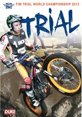World Outdoor Trials Review 2013 HD Download