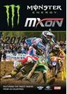 Motocross of Nations 2014 DVD