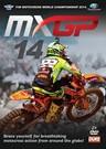 World Motocross 2014 Review (2 Disc) DVD
