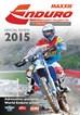 World Enduro Championship 2015 Review DVD