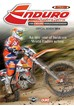 World Enduro Championship 2014 Review DVD