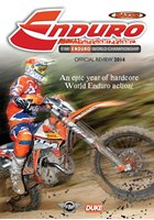 World Enduro Championship 2014 Review Download