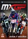 World Motocross 2015 Review ( 2 Disc) DVD
