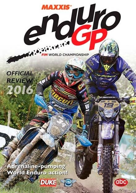 World Enduro Championship 2016 Review Download