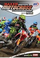 British Motocross Championship 2017 Review Download