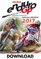 World Enduro Championship 2017 Review - Download