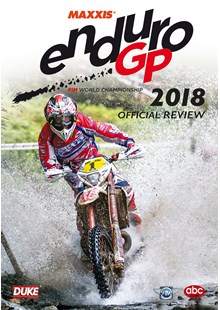 World Enduro Championship 2018 Review Download