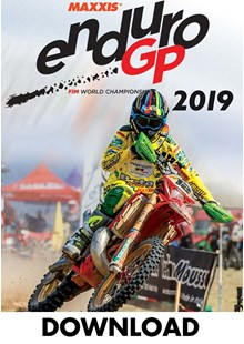 World Enduro Championship 2019 Review Download